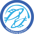 Daytona Fishing Charters